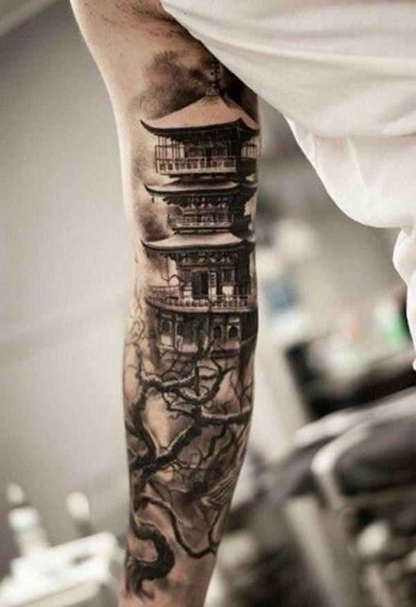 samurai-warrior-tattoo-designs-10