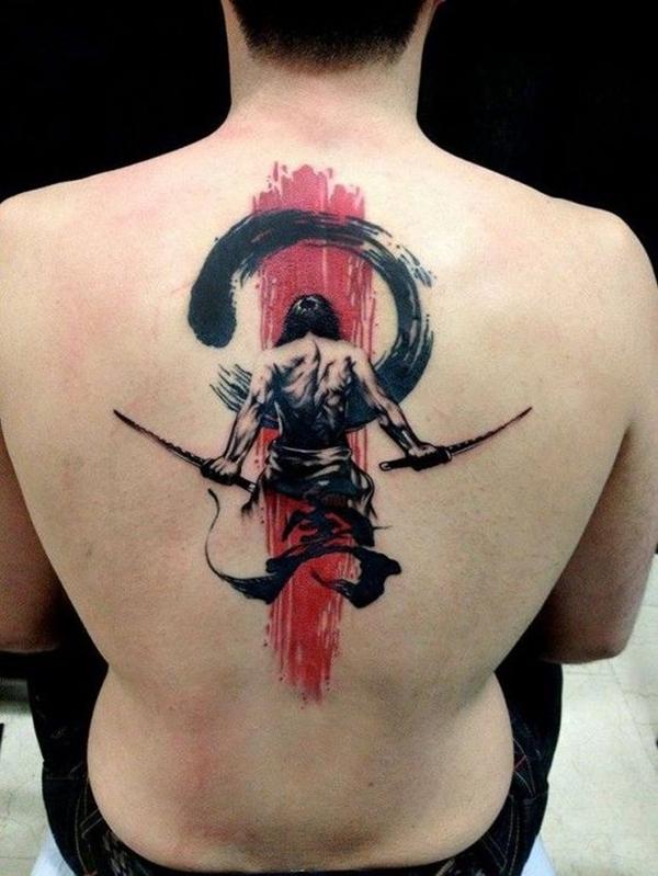 samurai-warrior-tattoo-designs-12