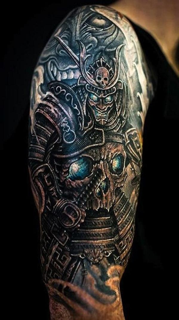 samurai-warrior-tattoo-designs-13