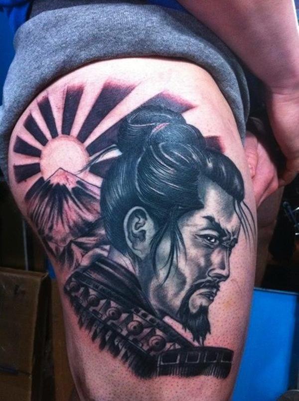 samurai-warrior-tattoo-designs-14