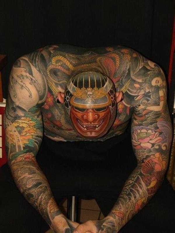 samurai-warrior-tattoo-designs-15