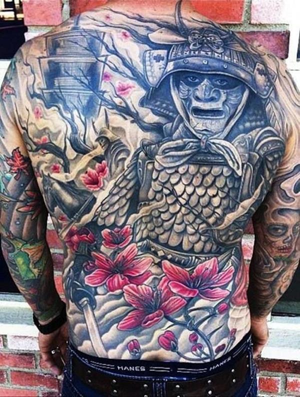 samurai-warrior-tattoo-designs-16