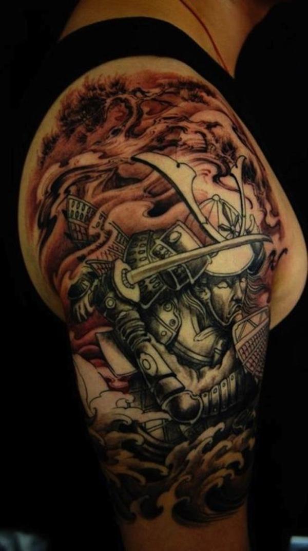 samurai-warrior-tattoo-designs-18