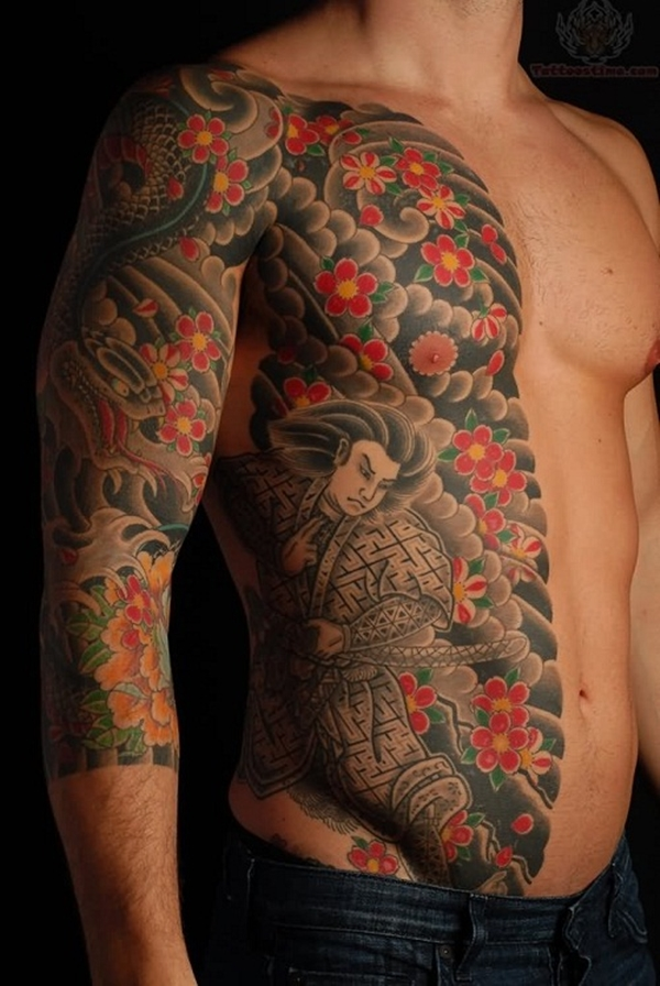 samurai-warrior-tattoo-designs-20