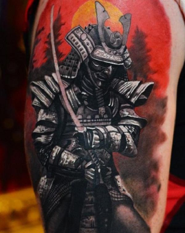 samurai-warrior-tattoo-designs-21