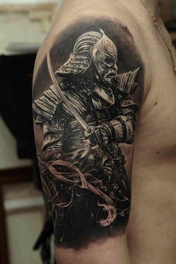 samurai-warrior-tattoo-designs-23