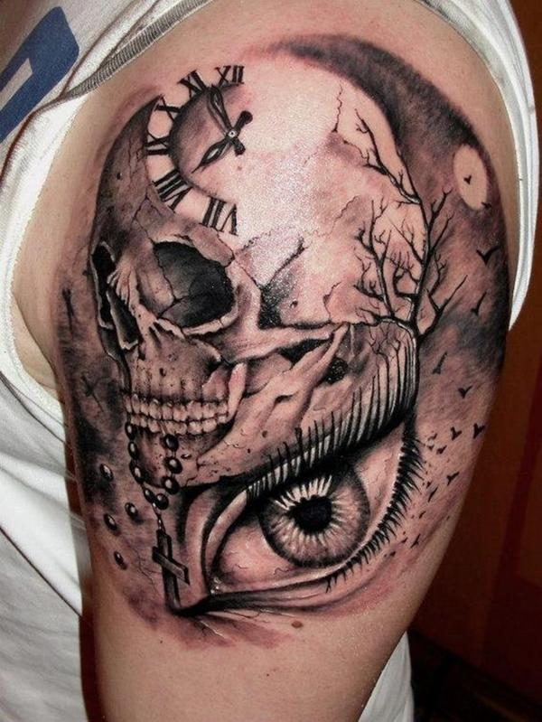 samurai-warrior-tattoo-designs-26