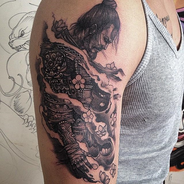 samurai-warrior-tattoo-designs-3