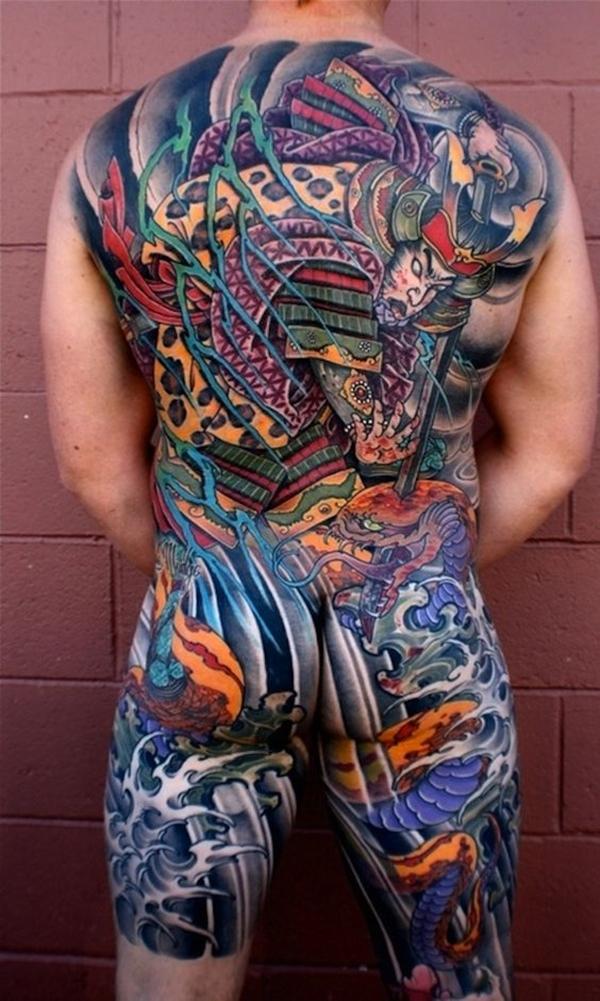 samurai-warrior-tattoo-designs-31