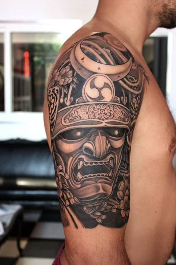 samurai-warrior-tattoo-designs-37