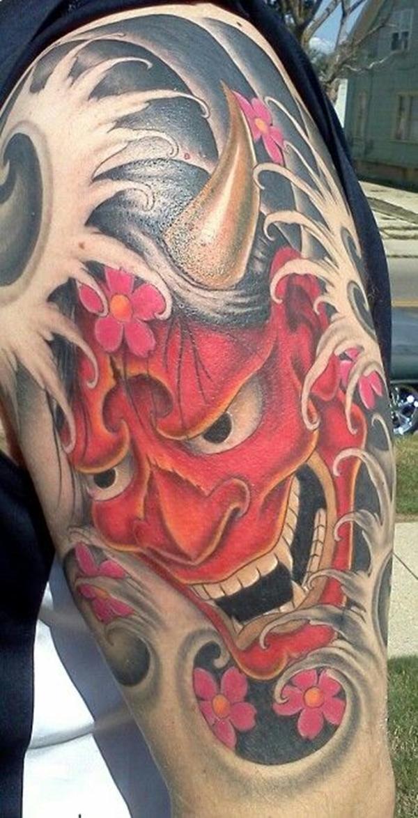 samurai-warrior-tattoo-designs-40