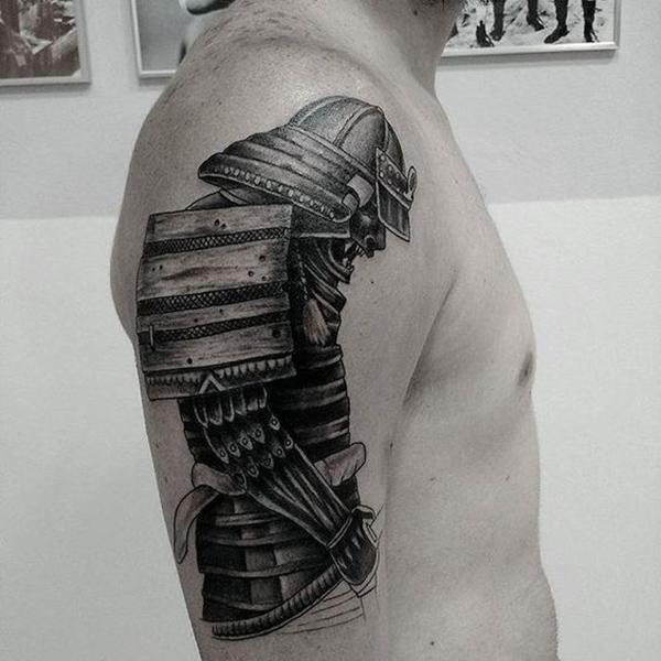 samurai-warrior-tattoo-designs-6