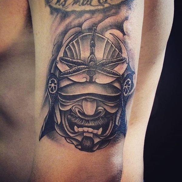 samurai-warrior-tattoo-designs-7