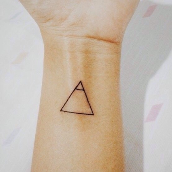 The Body is the Greatest Canvas (40 Best Tattoos) (24)