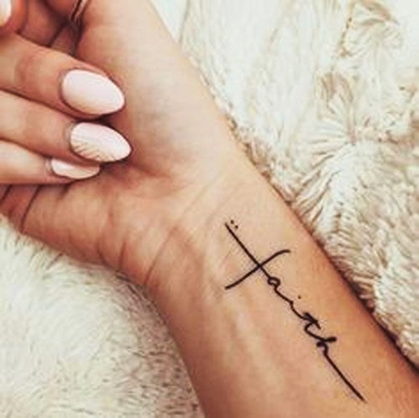 The Body is the Greatest Canvas (40 Best Tattoos) (3)