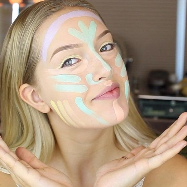 these-remarkably-genius-make-up-hacks-will-make-life-easier-2