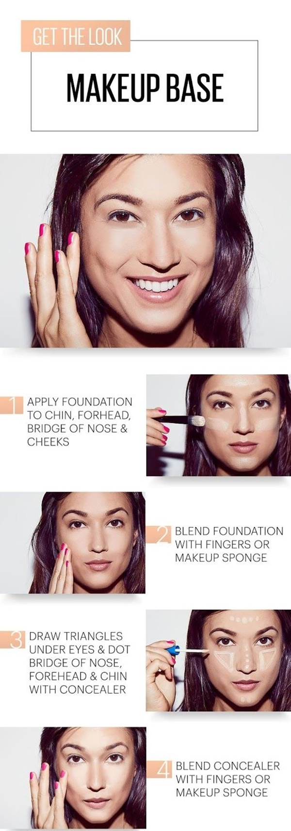 these-remarkably-genius-make-up-hacks-will-make-life-easier-3