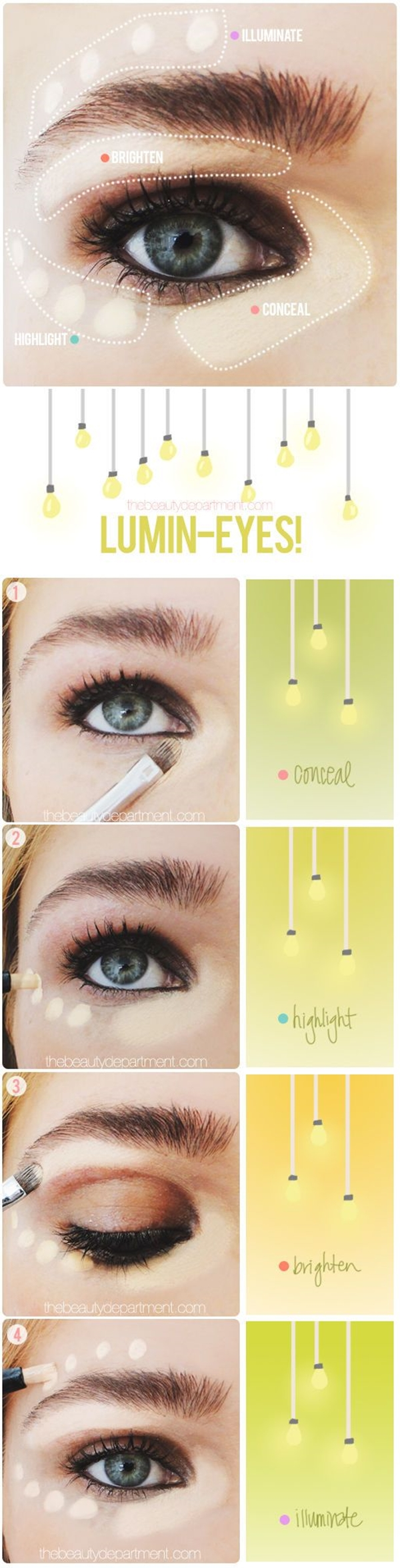 these-remarkably-genius-make-up-hacks-will-make-life-easier-4