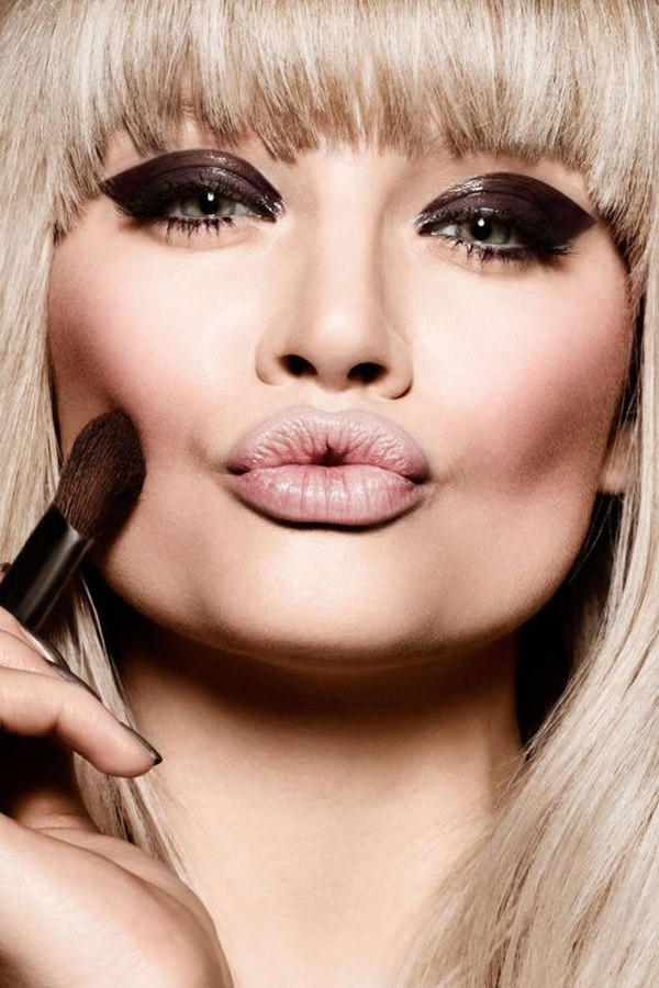 these-remarkably-genius-make-up-hacks-will-make-life-easier-6