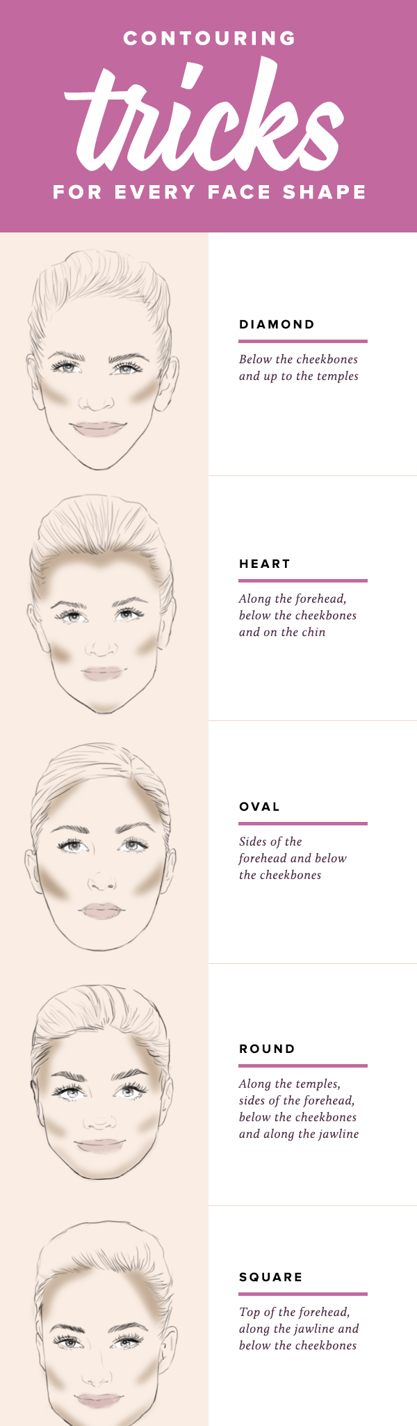 these-remarkably-genius-make-up-hacks-will-make-life-easier-6-1