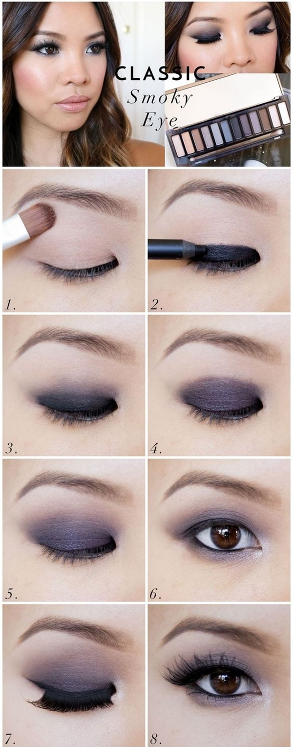 these-remarkably-genius-make-up-hacks-will-make-life-easier-8