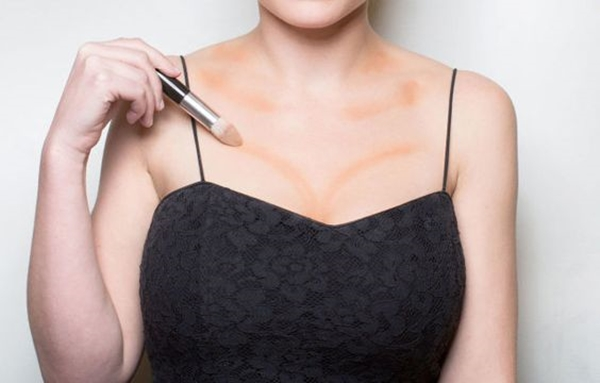 these-remarkably-genius-make-up-hacks-will-make-life-easier-9