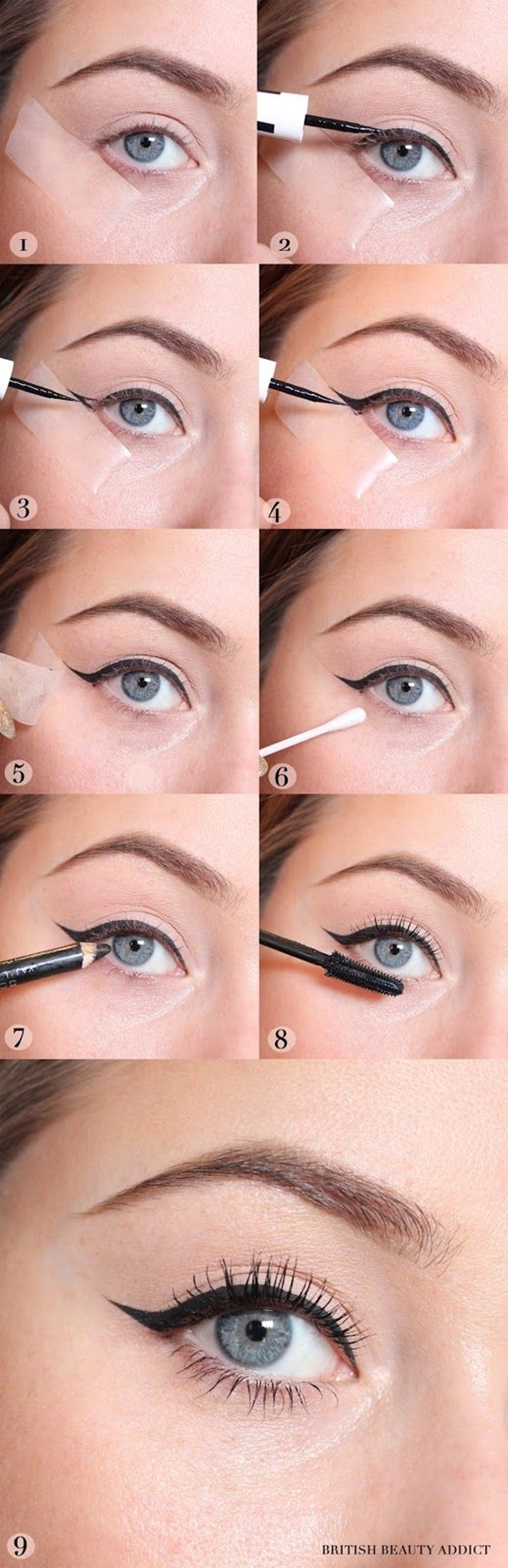 these-remarkably-genius-make-up-hacks-will-make-life-easier4-1-1