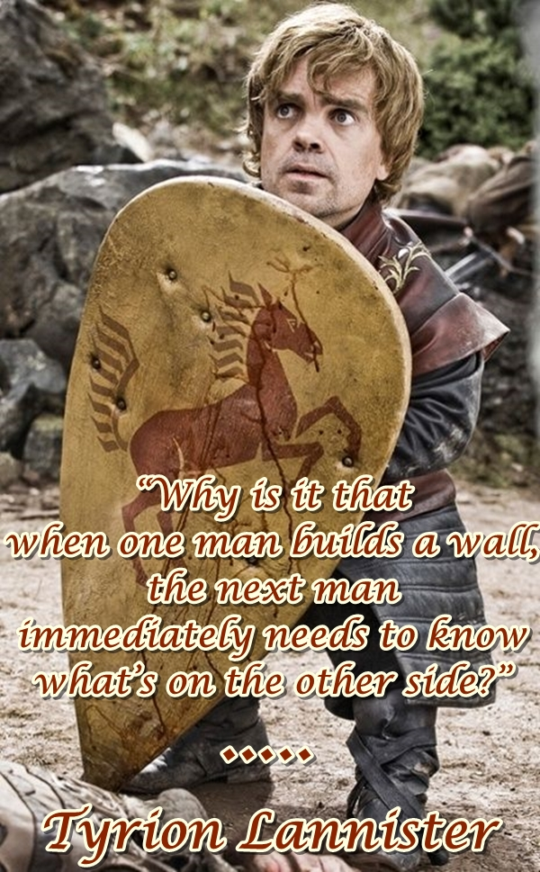 tyrion-lannister-quotes-10
