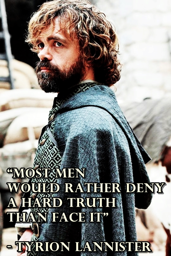 tyrion-lannister-quotes-11