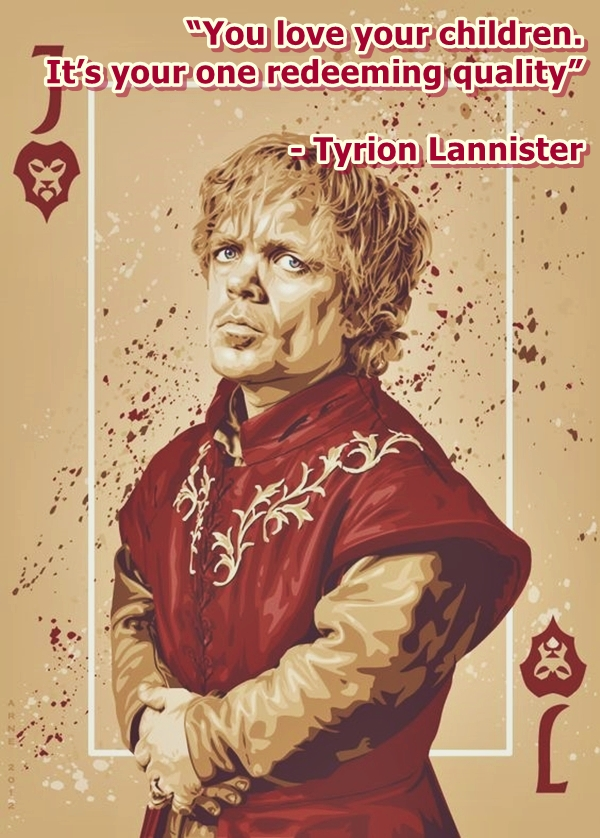 tyrion-lannister-quotes-12