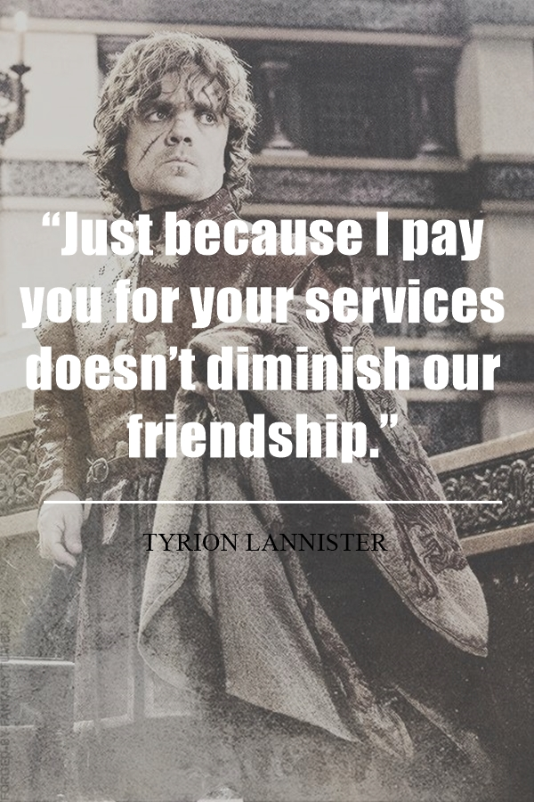 tyrion-lannister-quotes-13