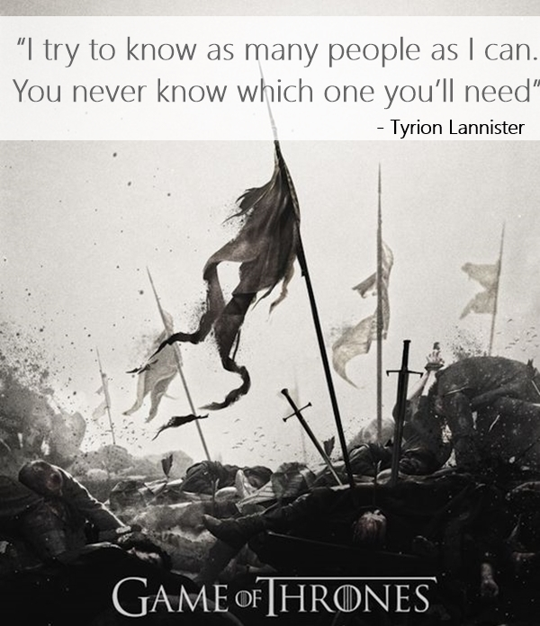tyrion-lannister-quotes-15