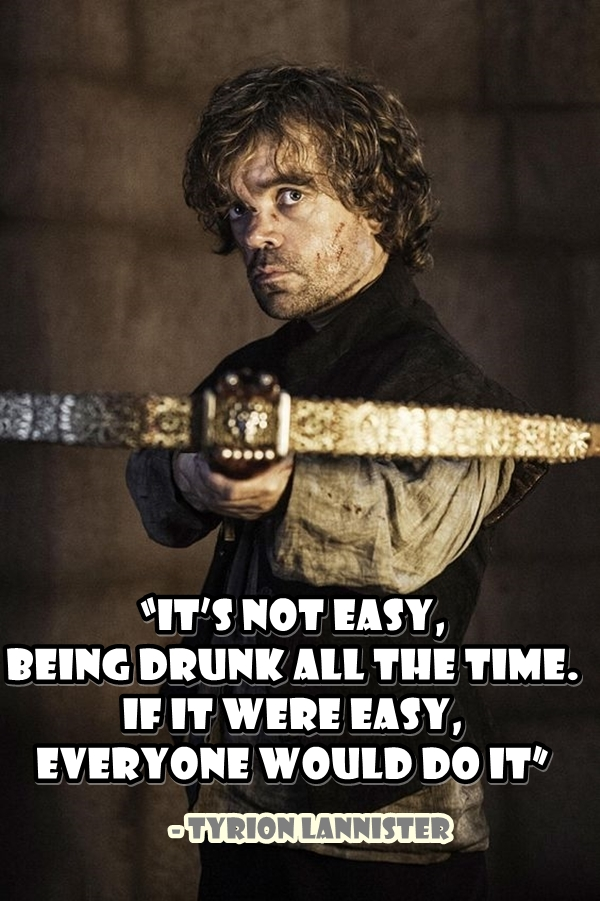 tyrion-lannister-quotes-16