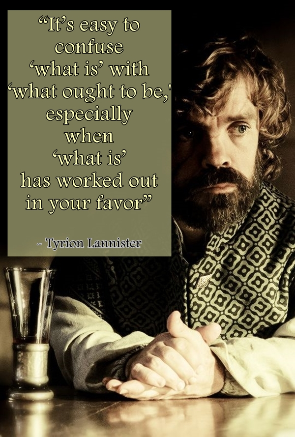 tyrion-lannister-quotes-17