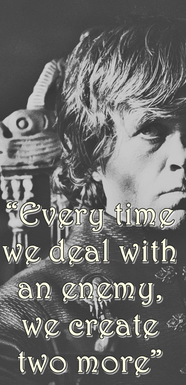 tyrion-lannister-quotes-18