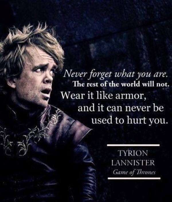 tyrion-lannister-quotes-2