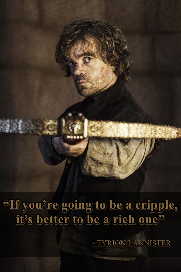 tyrion-lannister-quotes-20