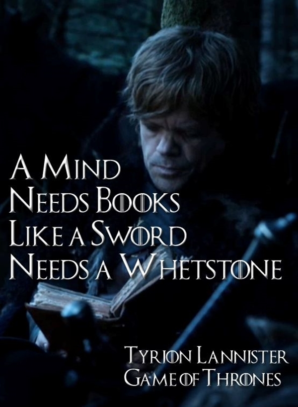 tyrion-lannister-quotes-3
