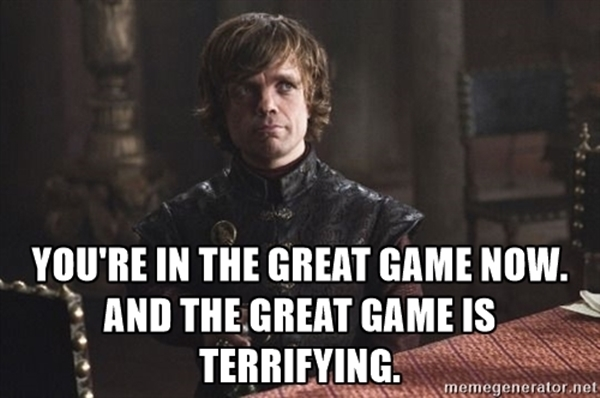 tyrion-lannister-quotes-5
