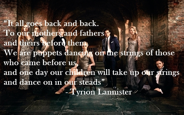 tyrion-lannister-quotes-6
