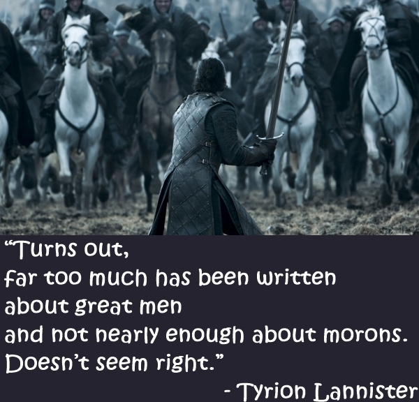 tyrion-lannister-quotes-7