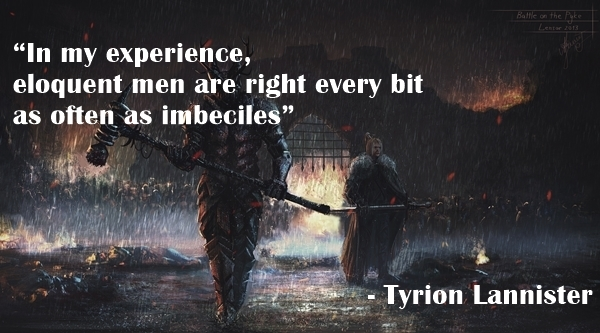 tyrion-lannister-quotes-8