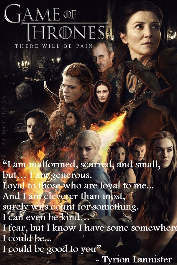 tyrion-lannister-quotes-9