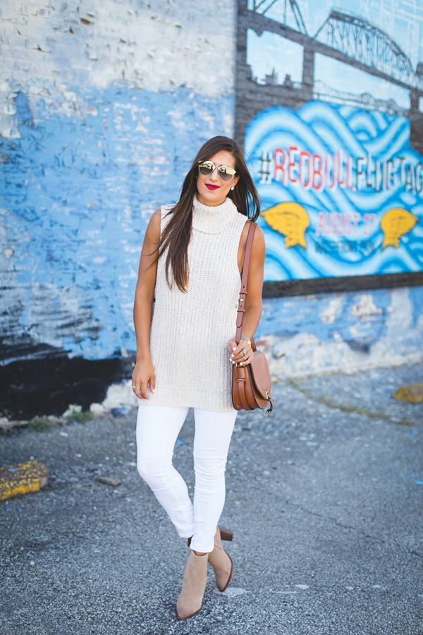 winter-street-style-outfits-10