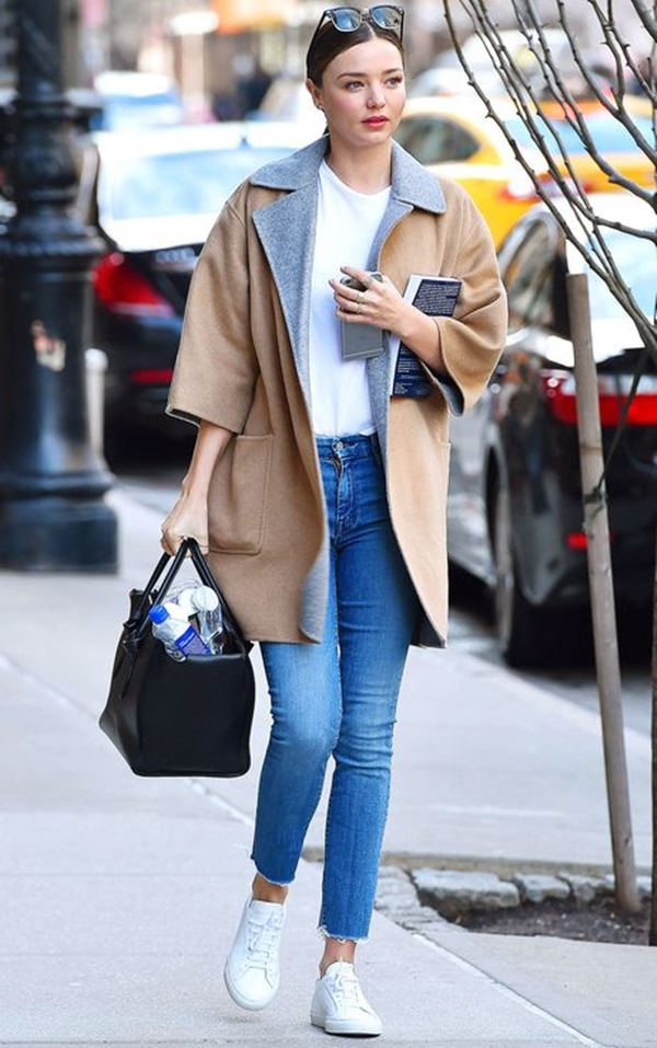 winter-street-style-outfits-11