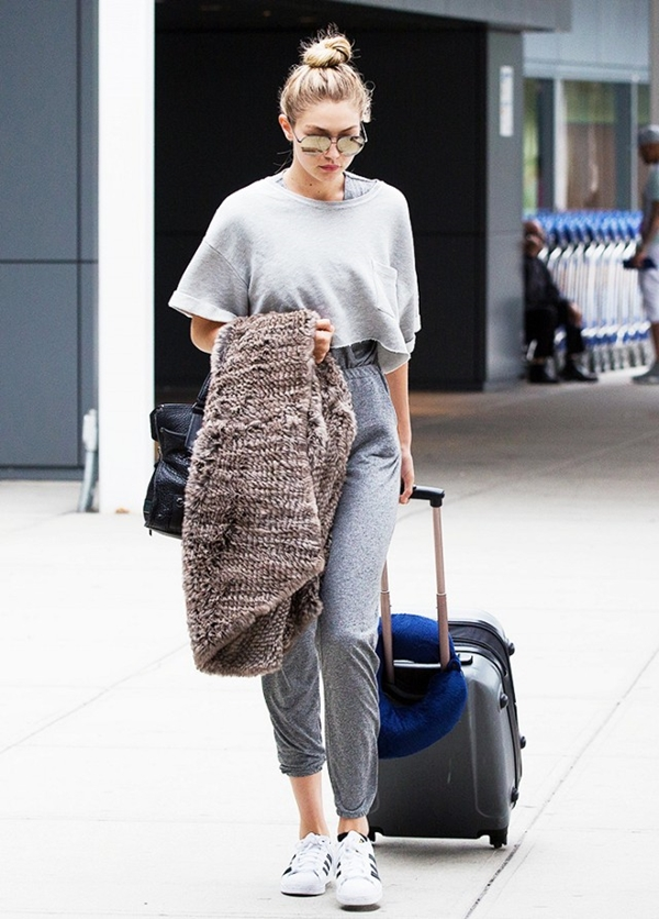 winter-street-style-outfits-12