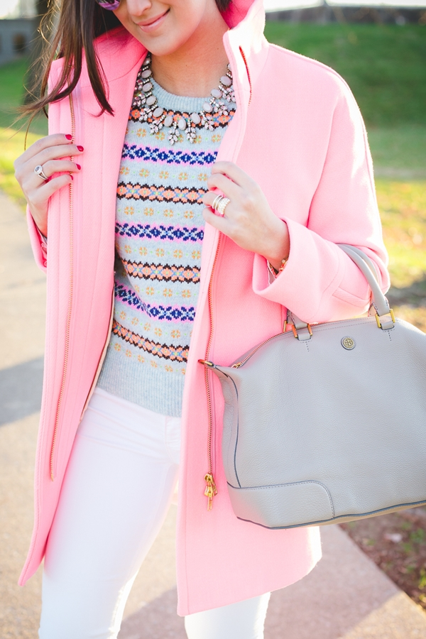 winter-street-style-outfits-13
