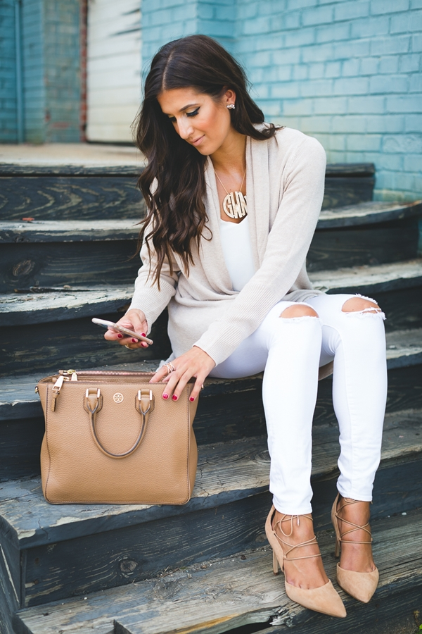 winter-street-style-outfits-14