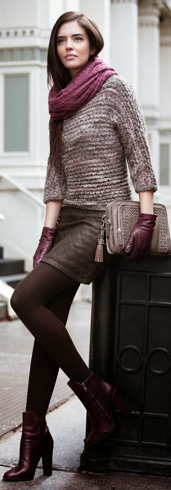 winter-street-style-outfits-15