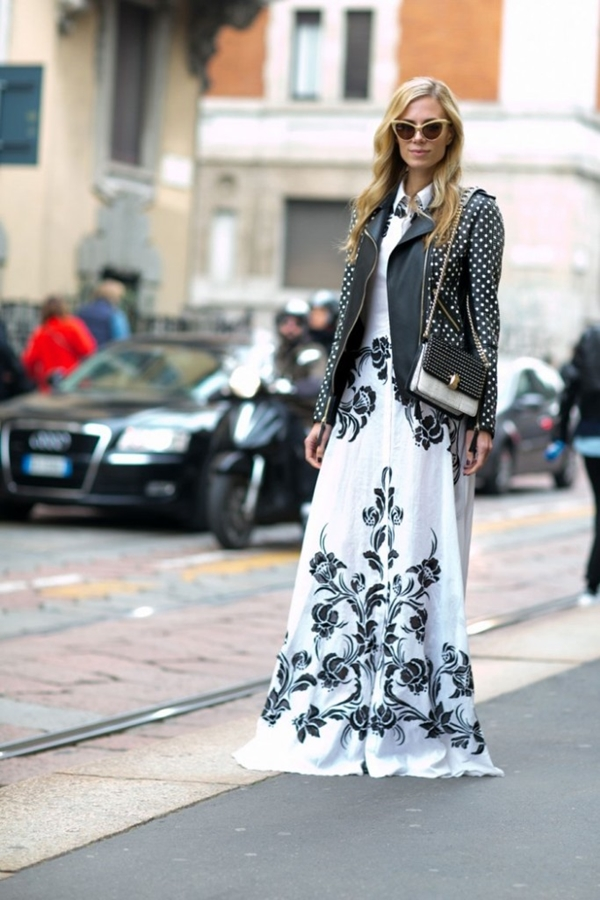 winter-street-style-outfits-17